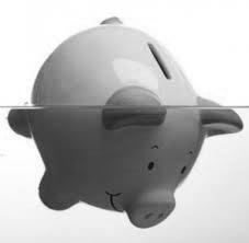 economía sumergida - INEAF
