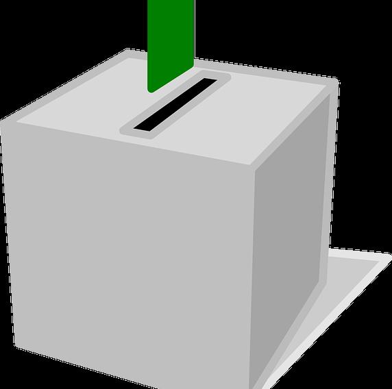 elecciones - INEAF