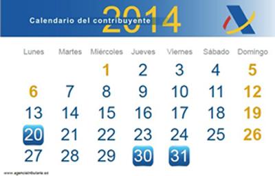 enero fiscal 2014 - INEAF
