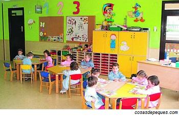 enseñanza hijos de profesores - INEAF