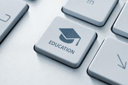 educación online - INEAF