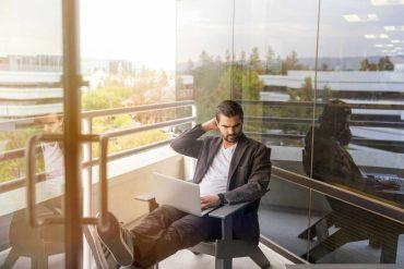 errores en la contabilidad empresarial