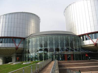 estrasburgo - INEAF