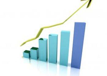 expectativas de mejora económica - INEAF