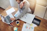 Diferencia entre el falso autónomo y TRADE (Trabajador e...