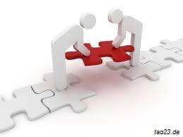 figuras societarias - INEAF