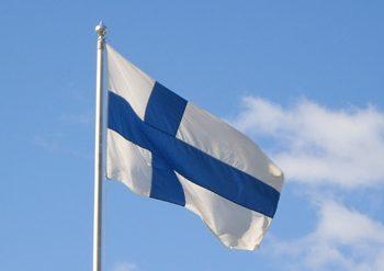 finlandia - INEAF