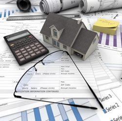 fiscalidad de los inmuebles - INEAF