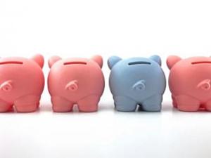 fondos de inversión - INEAF