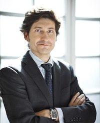 Carlos Guerrero de MAB Legal - INEAF