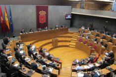 Decreto Foral Legislativo 2/2013, de Armonización Tributaria
