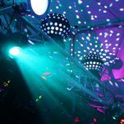 Fraude Fiscal: Locales y discotecas de ocio nocturno