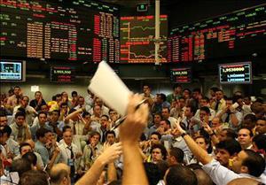 ganancias y pérdidas bursátiles - INEAF
