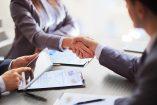 Actos Jurídicos Documentados en las Hipotecas: Modificac...