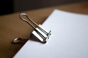 INEAF Documentación solicitud Prestación desempleo
