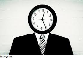 horas extra - INEAF