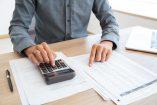 Modificación del tipo impositivo de IVA e IGIC. Implicac...