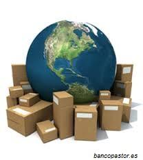 importaciones - INEAF