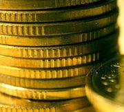 impuesto sobre el patrimonio - INEAF