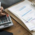 impuesto sobre sociedades y cuentas anuales