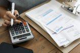 Presentación del impuesto sobre sociedades posterior al ...