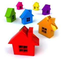 imputación de rentas inmobiliarias - INEAF