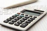 Como se contabilizan las indemnizaciones al personal