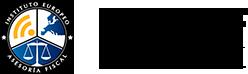 ineaf_logo
