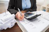 Calificación de bienes muebles en contabilidad: Inmovili...