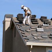 Inversiones en inmuebles en propiedad o arrendados