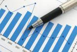 Nueva Resolución del ICAC: Instrumentos Financieros