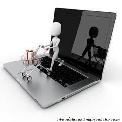 iva electronico - INEAF