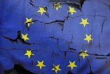 Modificaciones en el IVA Intracomunitario: Sujeto Pasivo ...