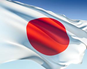 japón - INEAF