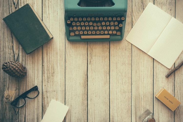 jubilación y derechos de autor