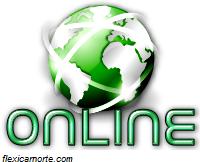 juego online - INEAF
