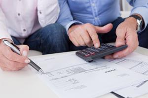 retenciones e ingresos a cuenta - INEAF