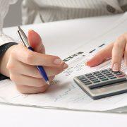 Legalización de los libros contables fuera de plazo