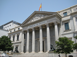 reforma de la ley general tributaria - INEAF