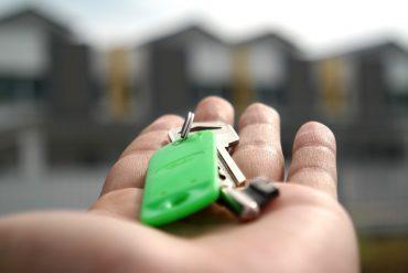 ley hipotecaria