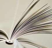 libro de visitas - INEAF