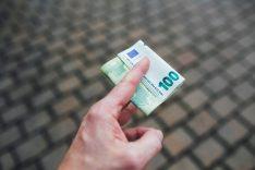 limite-pago-en-efectivo