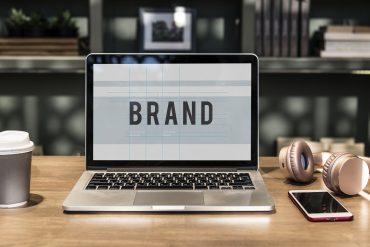 marcas como inmovilizado intangible