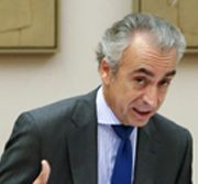 Reforma Fiscal: La eliminación de los coeficientes de actualización monetaria y de abatimiento de las ganancias patrimoniales en el aire