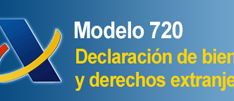modelo 720 - INEAF