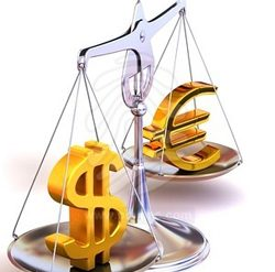 moneda extranjera - INEAF