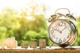 Moratoria Hipotecaria por circunstancias del COVID 19