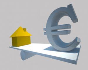 nuevo índice hipotecario - INEAF