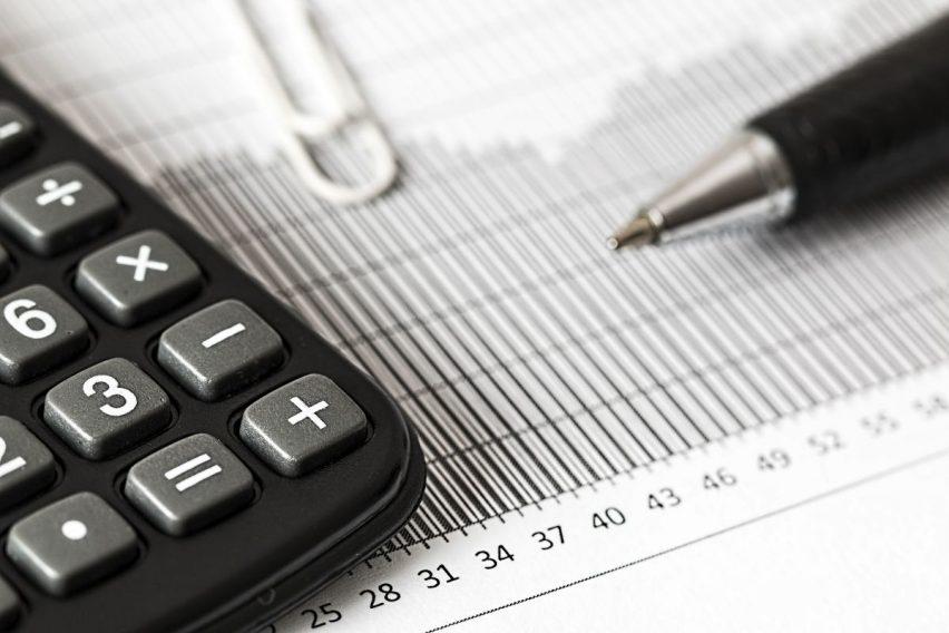 maneras de pagar el IRPF