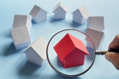 obligaciones fiscales contrato de alquiler